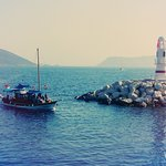 Фотография Guleryuz 2 Daily Boat Tours