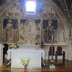 Oratorio dei Pellegriniの写真