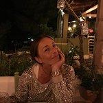 Caterina Formentera Foto