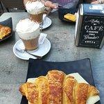 Pastelaria Boutique Lido fényképe