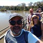 Foto de Cataratas del Iguazu - Lado Argentino