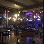 Photo de Nemo Beach Bar