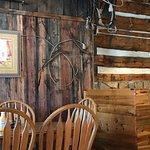Billede af Desperados Cowboy Restaurant