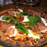 Foto de La Maison des Pizzas