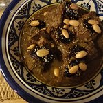 Restaurant Al Alba Foto