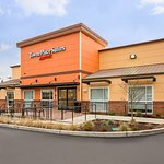 TownePlace Suites Olympia