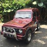 Фотография Bali Cheap Car Tours - Day Tours