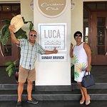 Photo of Luca Restaurant