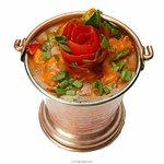 Maharaja Patiala Tandoori Restaurant