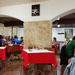 Photo of Restaurante Adega Paco do Conde