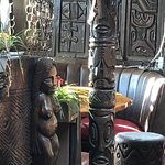 Фотография La Mariana Restaurant & Bar