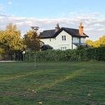 Foto de Grande Parque de Windsor