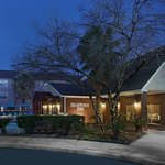 Residence Inn San Antonio Downtown/Market Square