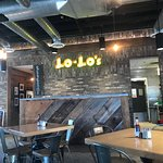 Photo of Lo-Lo's Chicken and Waffles