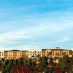 Residence Inn by Marriott Dana Point San Juan Capistrano