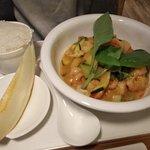 Photo of Soya Noodles