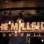 The Millside