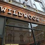 Wildwood Foto
