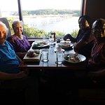Foto di Baxter's Lakeside Grille