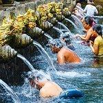 Bali Suma Tours照片