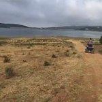 Tetouan Quad Discovery照片