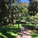 University of Oregon의 사진