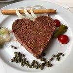 Photo de Entrecote Cafe Federal