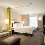 Home2 Suites by Hilton Leavenworth Downtown