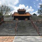 Foto van Thang Long City Tour - Day Tours