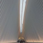 Photo of World Trade Center Station (PATH)