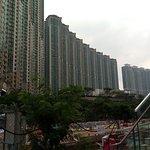 Photo of Lantau Island
