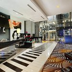 Protea Hotel Fire & Ice Johannesburg Melrose Arch