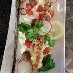 Foto de Piccola Cucina