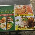 Photo of Thai Smile 2