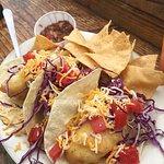 Foto de Hoagies Sandwiches & Grill