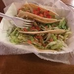 Taco Shack