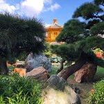 Photo of Nan Lian Garden