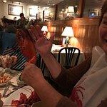 The Gloucester House Restaurant Foto