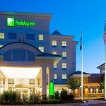 Holiday Inn & Suites Front Royal Blue Ridge Shadows