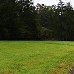 Photo de Washington Crossing Historic Park