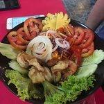 Restaurant Mama Kata (Seafood)의 사진