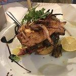 Foto de Alektor Restaurant