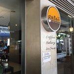 Photo of Gafae Espresso