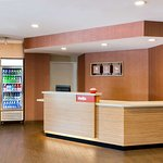 TownePlace Suites New York Manhattan / Times Square