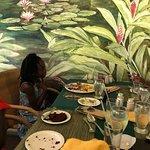 Φωτογραφία: Brown Sugar Restaurant