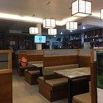 Photo of Tokyo Japanese Restaurant