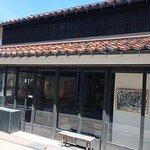 Cocoro Store Foto