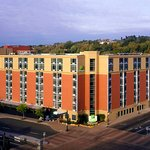 Holiday Inn St Paul Downtown