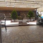 Street 61 Restaurant Bar Apart Hotel