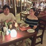 Foto de Maalan Buffet Dining